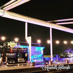 Feliz Fin de Semana Amigos #panama #travel #tourism #weekend #tgif #instagood #instadaily #instalike #travelgram #traveling #enjoy #enjoylife #nightout