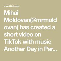 Mihai Moldovan(@mrmoldovan) has created a short video on TikTok with music Another Day in Paradise. In ultima vreme îmi place sa încerc din mâncărurile Japoneze 😍 #invatapetiktok #vegan #vegantiktok #retetedepost