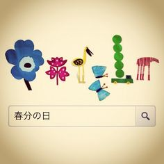 Today's Google - @taq156   Webstagram