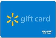 Family Love and Other Stuff - http://familyloveandotherstuff.com/20-walmart-gift-card-giveaway/