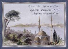 Ramazan Mesajları Resimli Sufi, Slogan, Taj Mahal, Travel, Viajes, Destinations, Traveling, Trips