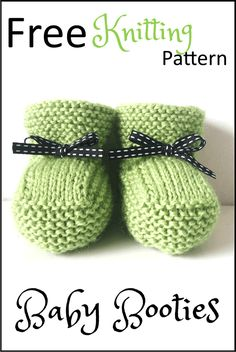 Stash Busting Baby Booties Free Knitting Pattern - Daisy And ! busting baby booties free knitting pattern - daisy and ! stash busting baby booties free knitting pattern - daisy and Baby Knitting Patterns Free Newborn, Baby Cardigan Knitting Pattern Free, Baby Hats Knitting, Baby Patterns, Free Knitting, Baby Bootie Pattern, Knitting Stitches, Doll Patterns, Knitted Baby Hats