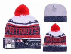 http://www.jordanabc.com/nfl-new-england-patriots-logo-stitched-knit-beanies-752-for-sale.html NFL NEW ENGLAND PATRIOTS LOGO STITCHED KNIT BEANIES 752 FOR SALE Only $22.00 , Free Shipping!