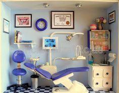 Patricia Cruzat Artesania y Color: Consulta Dental Genérica, para Mujer