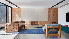 BT House | Guilherme Torres