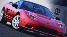 Das mobile Möchtegern-Gran Turismo - http://ift.tt/2bJn6L4