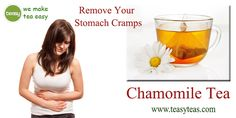 Chamomile Tea Benefits, How To Cure Anxiety, Skin Problems, How To Remove, How To Make, Are You Happy, The Cure, Wellness, Healthy
