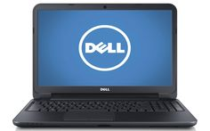 Dell Inspiron Laptop Shop quality laptops here http://www.zenithmart.us/computers-laptops/