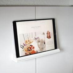 die 11 besten bilder von tablet halterung tablet. Black Bedroom Furniture Sets. Home Design Ideas