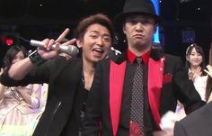 Nakai and Ohno