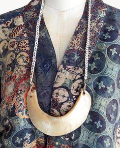 Trimspa Necklace