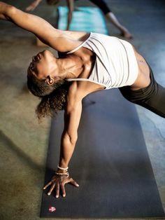 80 Best Manduka Yoga Mats and Clothing images  6a653a2ff