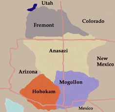 27 Best Historical Maps images | Native american indians, Native ...