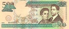Salomé Ureña ( Santo