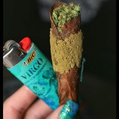 thedailychief: A blunt a day keeps the drama away For more...