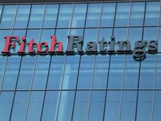 Fitch downgrades banking outlook to negative on high NPAs