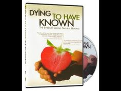 Dying to have known: cancer and the Gerson Therapy (I have been praying to God for people with cancer, and I think this is the answer, as well as all other documents in this folder. Love. We will beat cancer's behind! I love you.) Try the Gerson therapy, and alkaline diet,, as well as ALL CANCER FIGHTING FOODS AND HERBS in this folder.   REMEBER ALL HAS TO BE ORGANIC. Say no to meat, and sodas and sugar. Get Max Gerson's book and follow his therapy.