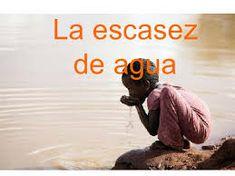 Resultado de imagen para escasez de agua Movies, Movie Posters, Water Scarcity, Drinking Water, Films, Film Poster, Cinema, Movie, Film