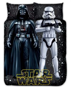 1000 id es sur le th me couettes star wars sur pinterest. Black Bedroom Furniture Sets. Home Design Ideas