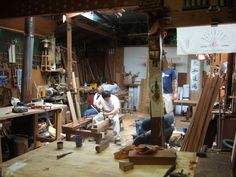 122 Best Japanese Woodworking Images Woodworking Projects