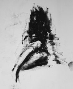 Falling Sketch by claralieu on deviantART