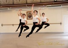 Class of Andrei Ermolenkov during Classical Dance examinaion. Ist Course students (Senior Division)   Vaganova Academy