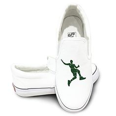 VenC Mens Shoes Sports Walking Sneaker Basketball Player Running Shoes White 40 >>> Details can be found by clicking on the image.
