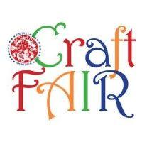 Craft Fair Display Tips - Tables - Arranging Items - Rain - Fixtures