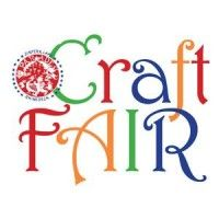 Image result for craft show images