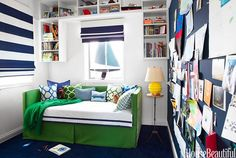 12-hbx-green-trundle-bed-nisbet-0314-xlnA