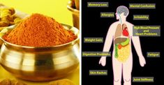"""While the <a href=""""http://auvelacreamreviews.com/cur-q-flex/"""">Cur Q Flex</a>'s framework breakdown is however to be propelled, clients are more likely than not provided with promote assets of curcumin and now not simply that from turmeric.<a href=""""http://auvelacreamreviews.com/cur-q-flex/"""">http://auvelacreamreviews.com/cur-q-flex/</a>"""