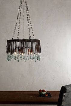 Light fixtures minis and lights on pinterest