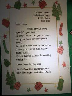 Santa-Christmas-Eve-Box-Personalised-A5-Size-Letter-Magic-Key-Reindeer-Food