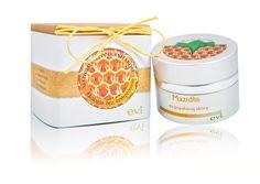 Evi-Medi-spa-fotografia-produktowa Spa, Container, Fotografia