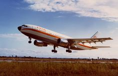 Airbus A300 (1972) | Flickr - Photo Sharing!
