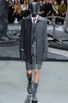 thom browne fall 2014 collection-12