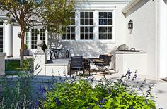 Gwyneth Paltrow and Chris Martin Buy a Home in Los Angeles | POPSUGAR Home