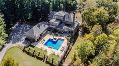 2750 Luberon Ln, Cumming, GA 30041 | MLS #5766456 | Zillow