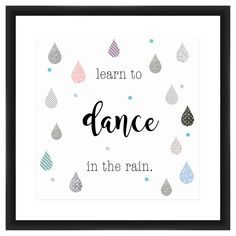 Cute Quotes, Happy Quotes, Positive Quotes, Happiness Quotes, Mom Quotes, Positive Vibes, Rain Quotes, Dance Quotes, Deep Quotes