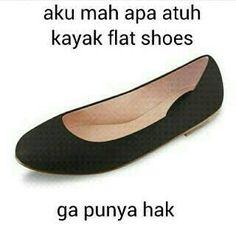 Quotes indonesia lucu haha Ideas for 2019 Quotes Lucu, Jokes Quotes, Cartoon Jokes, Funny Cartoons, Memes Funny Faces, Funny Jokes, Sarcastic Memes, Drama Memes, Christian Humor