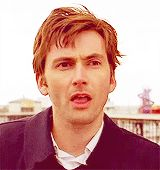 """Y'know what'd be really stupid?  Not posting this on a board called """"David Tennant Sexiness."""""""