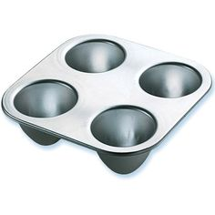 Wilton Cake Pan: Mini Wonder Mold for Easter Eggs, Dolls, Clowns, Aliens, Monsters and More! ~ Size: 4 Cavity ** Tried it! Love it! : Baking pans