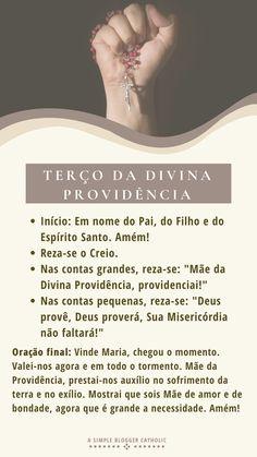 God Prayer, Spiritual Life, Reiki, Jesus Christ, Christianity, Catholic, Prayers, Spirituality, Faith