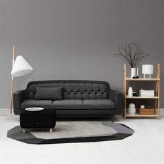 luxus wohnen | wohnideen | wohnidee | deko ideen | www.brabbu, Mobel ideea
