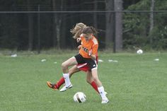 Sports photo tips for sideline parents