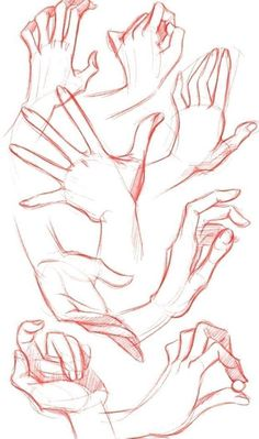 Male hand reference _ hand reference photography, hand r. Hand Drawing Reference, Art Reference Poses, Anatomy Reference, Design Reference, Anatomy Sketches, Anatomy Drawing, Art Drawings Sketches, Hand Drawings, How To Draw Anatomy