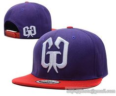 SWAGG Snapback Purple Red|only US$8.90,please follow me to pick up couopons.
