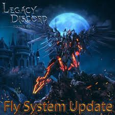 generator legacy of discord free game gold legacy of discord game legacy of discord mod apk legacy of discord furious wings cheats mod legacy of discord 2020 Game Resources, Game Update, Website Features, Test Card, Hack Online, Mobile Legends, Mobile Game, Discord, Gaming