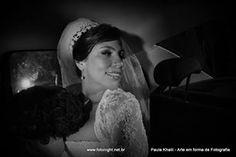 BLACK FRIDAY CASAMENTOS - FOTO E FILMAGEM  A PARTIR DE R$ 1399,00