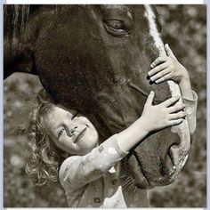 A hug is a handshake from the heart.  ~Author Unknown www.lovehealsus.net